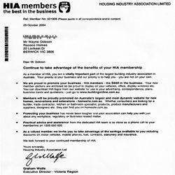 Housing-Industry-Association-Limited.jpg - large